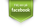 fb_badge2